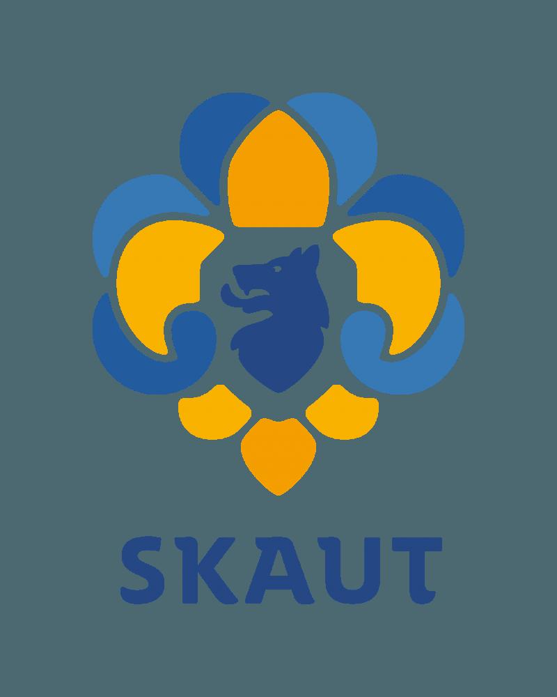 skaut_logo_0